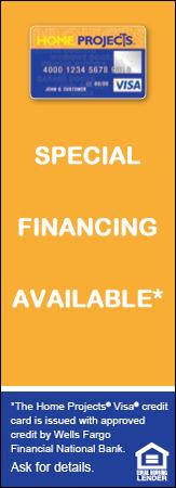 specialfinancingavailable_askfordetails