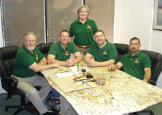 Thermaguard Team