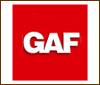logo-GAF-main3