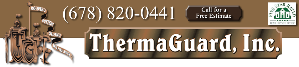 ThermaGuard, Inc.